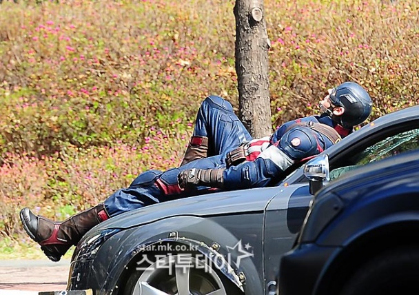 capitan america avengers 2 9