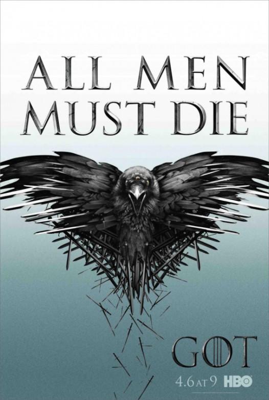 game-of-thrones-season-4-final-poster
