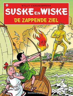 holanda comics 2