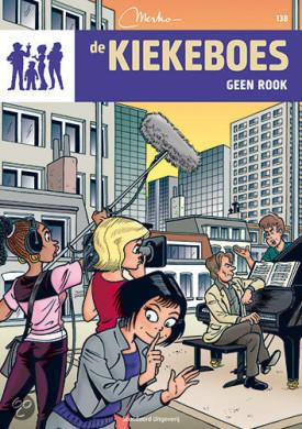 holanda comics 4