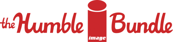 humble image comics bundle