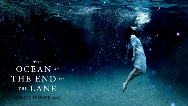 ocean end lane neil gaiman