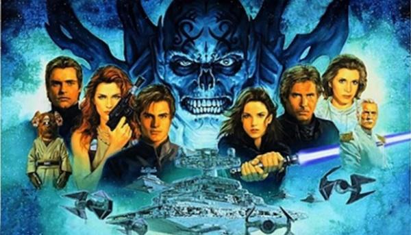 star-wars-universo-expandido-01