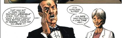 thompkin salfred batman vs superman