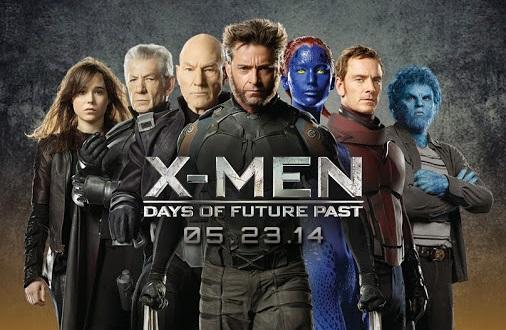 La Mesa pide: - Página 2 X-men-d%C3%ADas-del-futuro-pasado-grupo