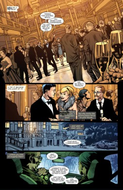 1-batman-ecc-ediciones-critica-reseña-analisis-opinion-75-años-detective-comics-27-especial-