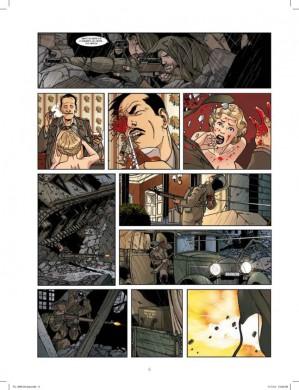 1-ww2-tomo4-vasili-zaitsev-analisis-opinion-reseña-henrik-hanna-critica-comic-diabolo-ediciones-la-otra-guerra-mundial