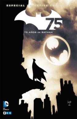 Batman_75_Aniversario_ecc_ediciones