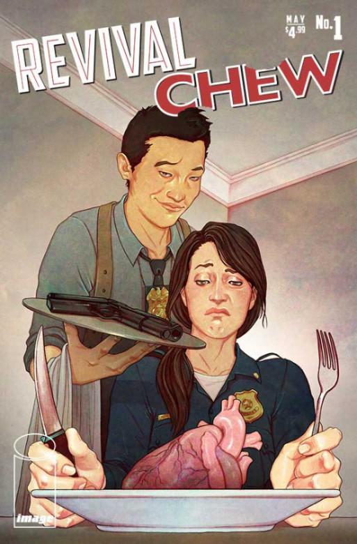 Chew_Revival_1