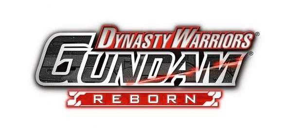 DWG Reborn logo 0320