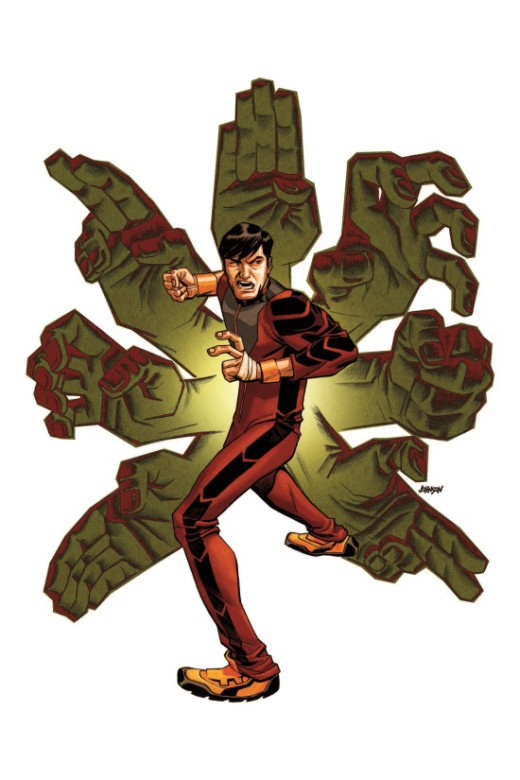 Deadly_Hands_of_Kung_Fu_1