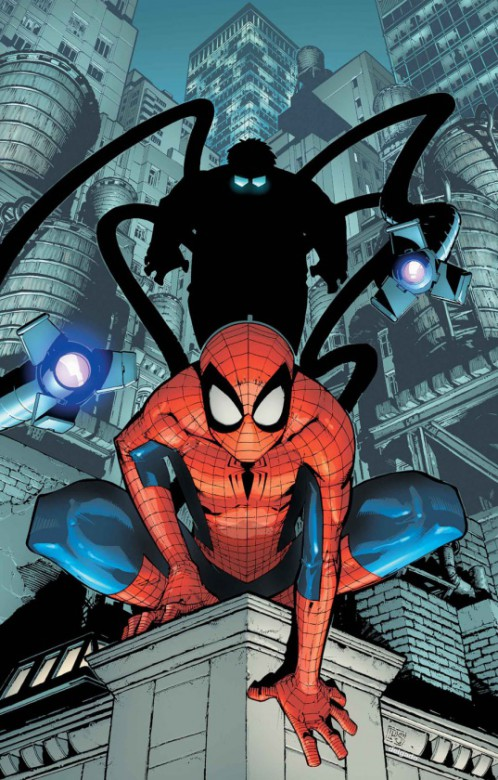 Giant_Size_Spider-Man_1