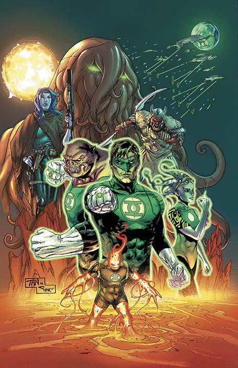 Green_Lantern_31