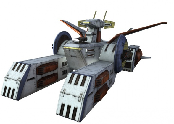Gundam Armor5