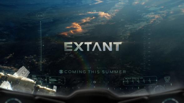 LK Extant Thumbnail IHH