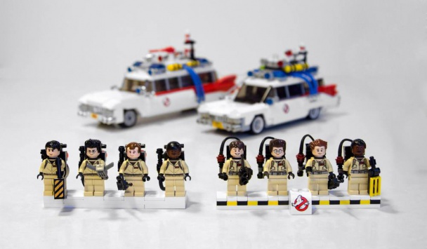 Lego-Ghostbusters1