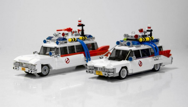 Lego-Ghostbusters2