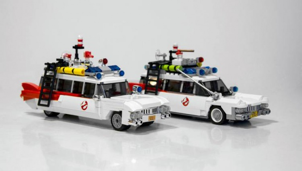 Lego-Ghostbusters3