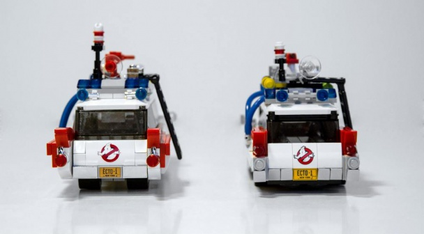 Lego-Ghostbusters4