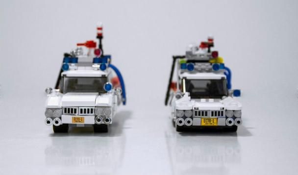 Lego-Ghostbusters5