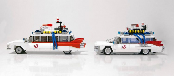 Lego-Ghostbusters6