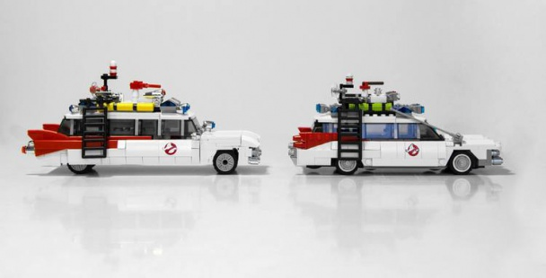 Lego-Ghostbusters7