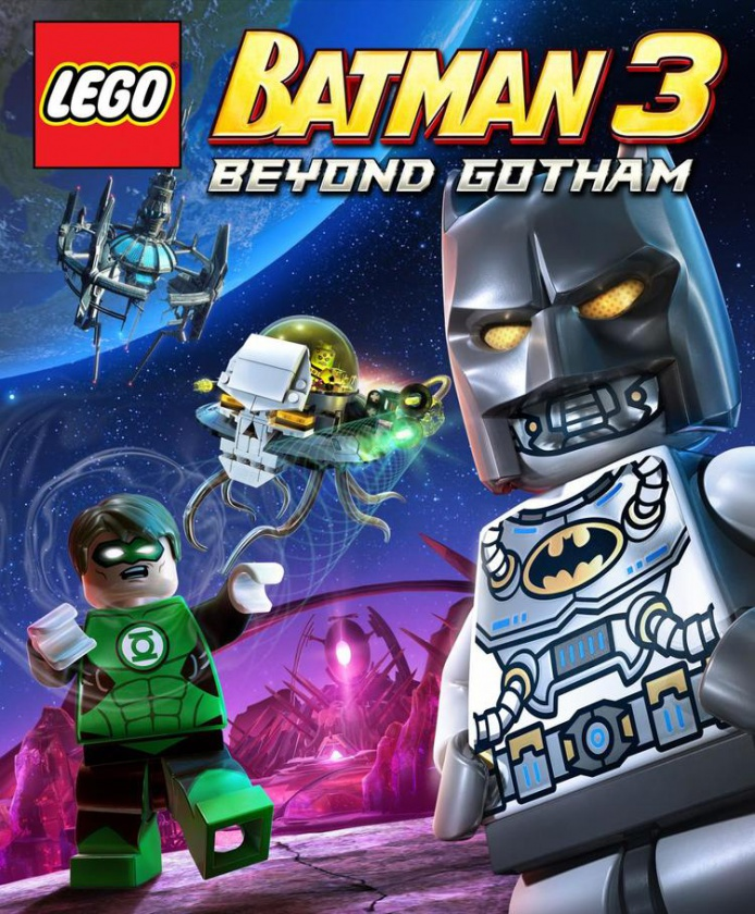 Lego_batman_3