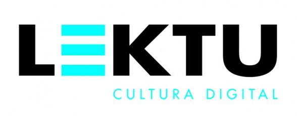 Logo_LEKTU