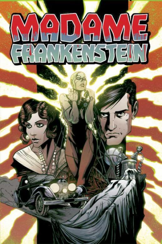Madame_Frankenstein_1