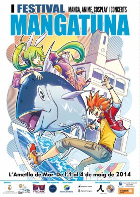 MangaTuna