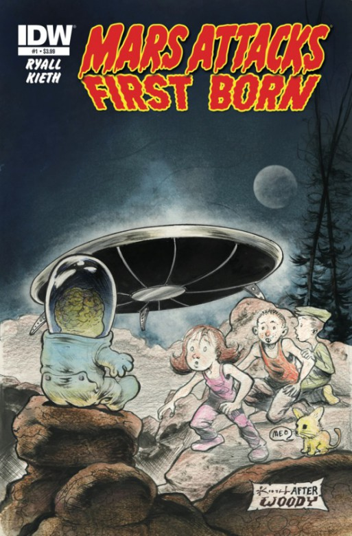 Mars_Attacks_First_Born_1