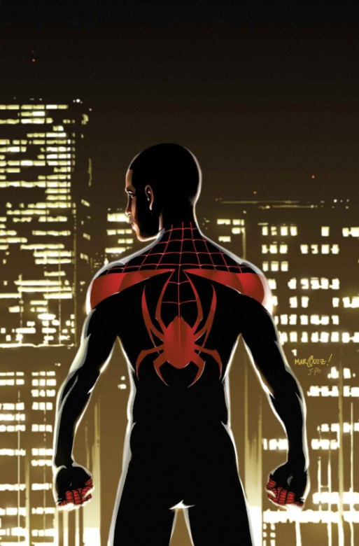 Miles_Morales_Ultimate_Spider-Man_1