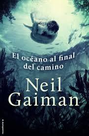 Neil Gaiman Barcelona 0
