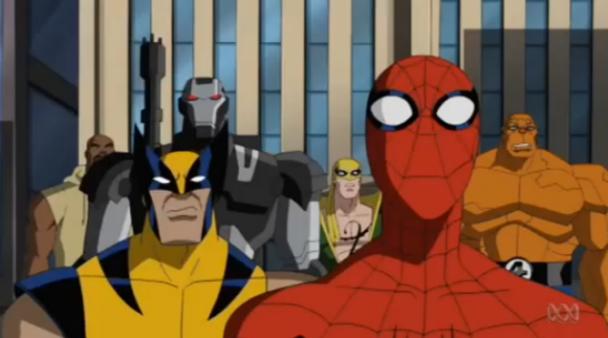 New_Avengers_AEMH