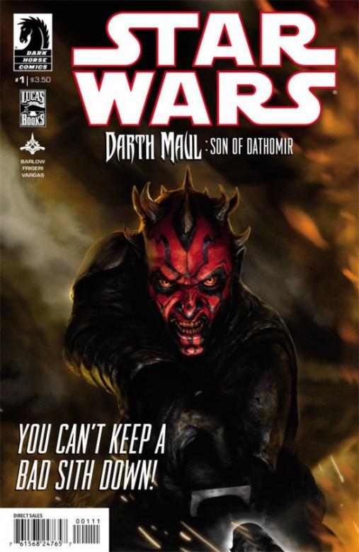 Star_wars_darth_maul_son_of_dathomir_1