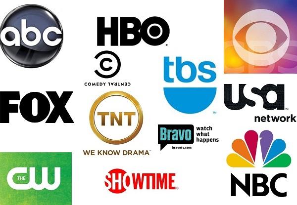 Logotipos cadenas televisión 01