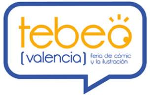 Tebeo Valencia