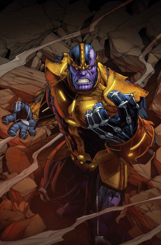 Thanos_Annual_Vol_1_1
