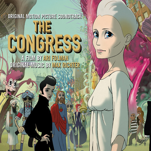 The-Congress-2013-Movie-Poster