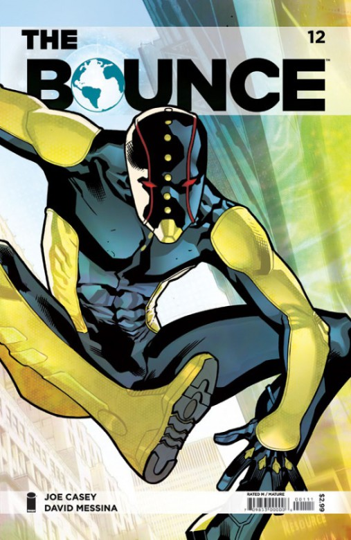 The_Bounce_1
