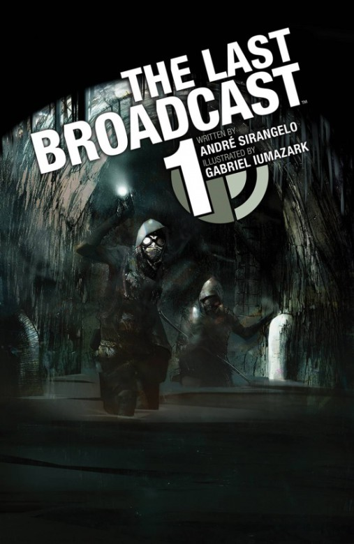 The_Last_Broadcast_1