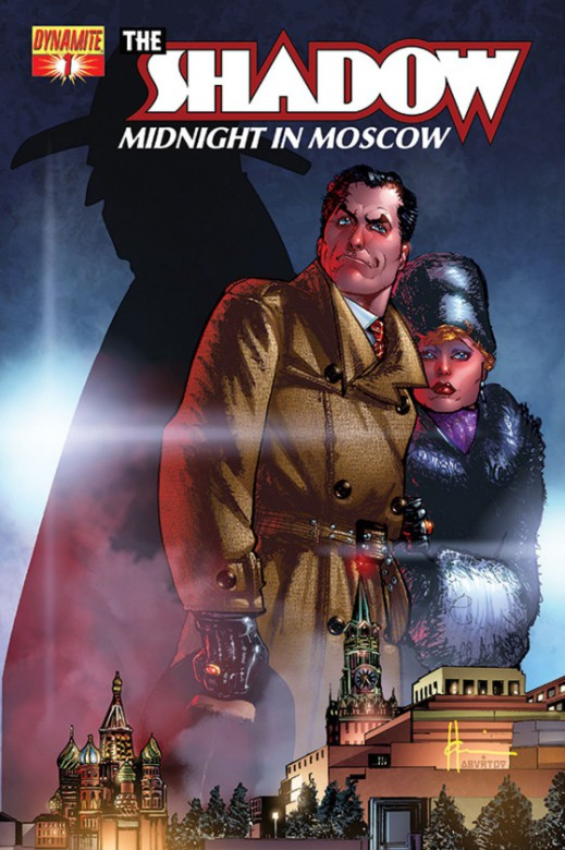 The_Shadow_Midnight_in_Moscow_1