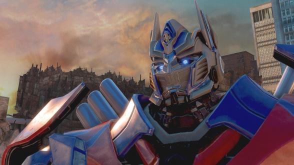 TransformersAnnounce_Screen2