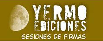 Yermo firmas cover