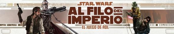 al-filo-del-imperio