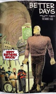 batman-ecc-ediciones-critica-reseña-analisis-opinion-75-años-detective-comics-27-especial-