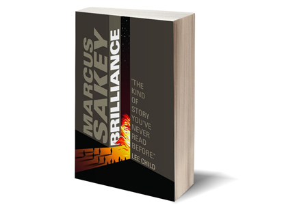 brilliance-marcus-sakey