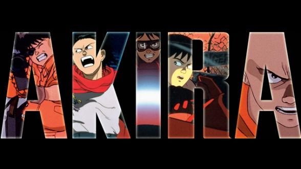 cine verano anime terraza 2012 akira th