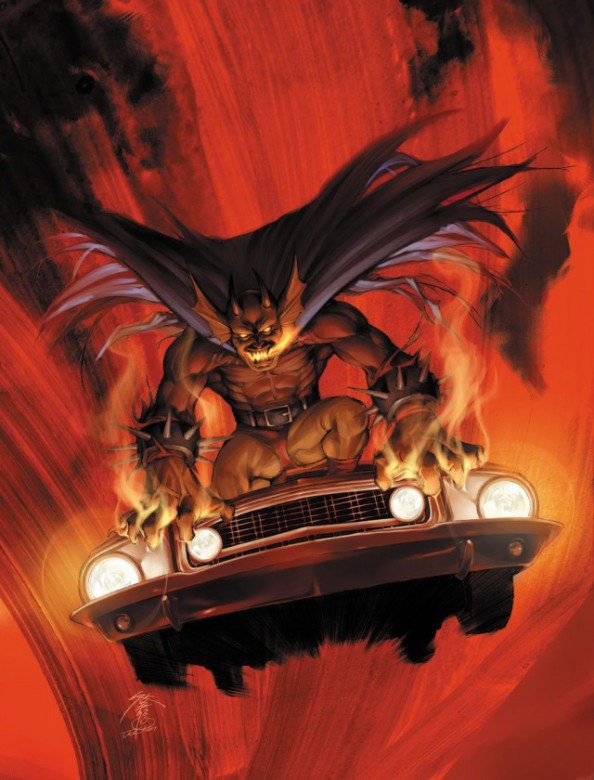 dc_comics_presents_the_demon_driven_out