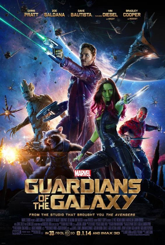 guardianes_de_la_galaxia_poster_2